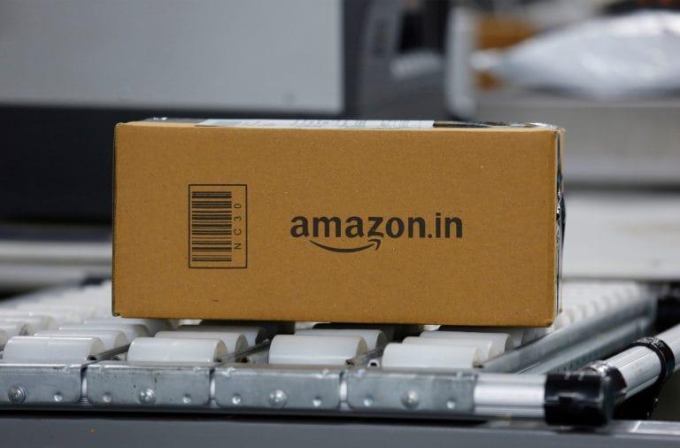 电子商务公司通过违反外国直接投资政策垄断市场:Cait到PM Narendra Modi
