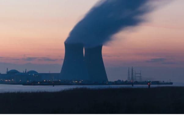 全球净零排放目标每年需要1-2万亿美元,揭示研究