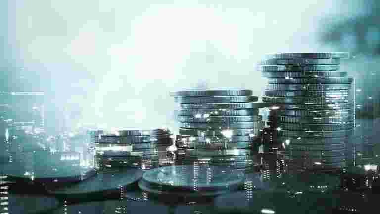 钢铁制造商于2020年12月筹集了每吨4000卢比的价格,这是专家要说的