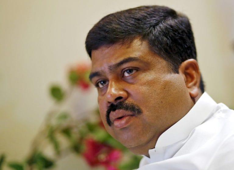 印度很快推出第11届城市天然气许可:普拉丹