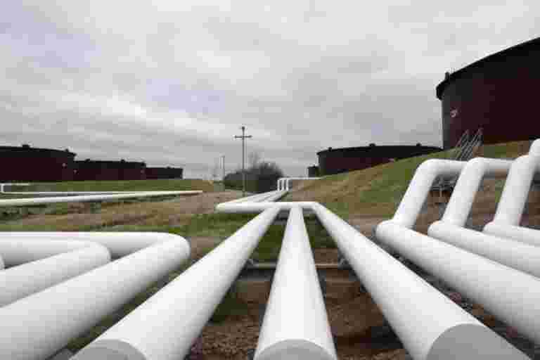 ongc天然气管道在阿萨姆中爆发,没有损害报告:官方的