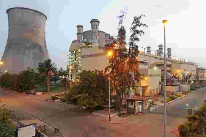 报告称,NTPC为Avantha的Jhabua Power Plant出售Adani