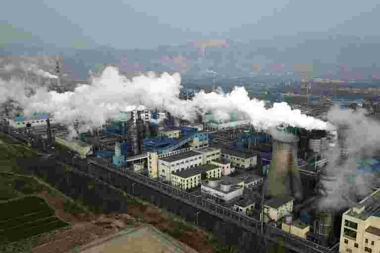 电力部移动柜度关于降低功率购买成本的柜台注意,提升煤炭使用