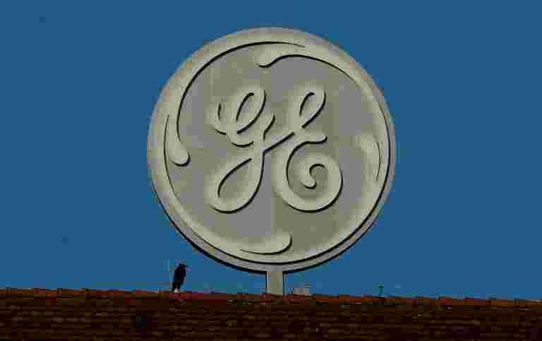 GE Power India任命Mahesh Palashikar担任主席