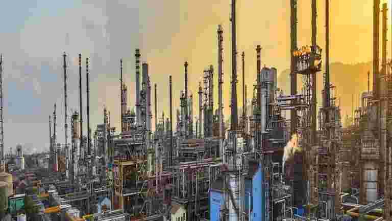 BPCL执行官表示私有化将为公司解锁价值