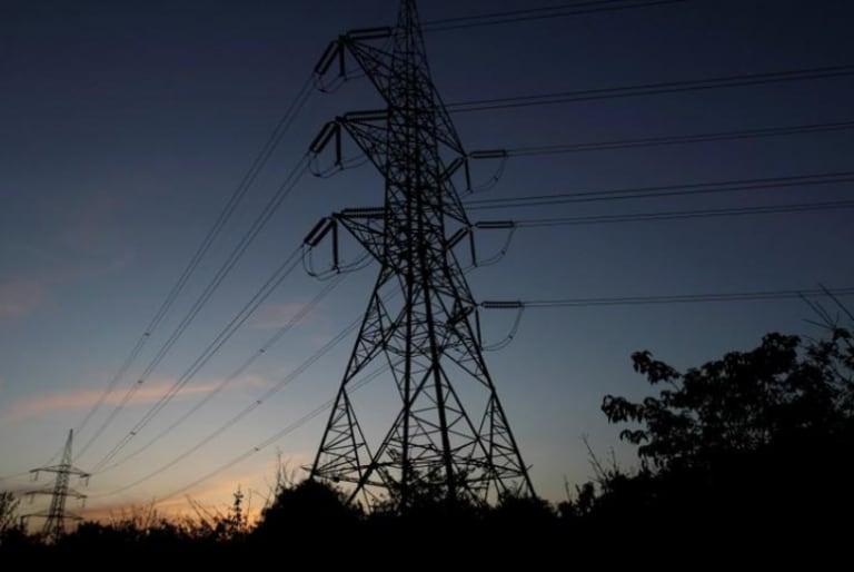孟买停电:派遣中央团队学习孟买中断