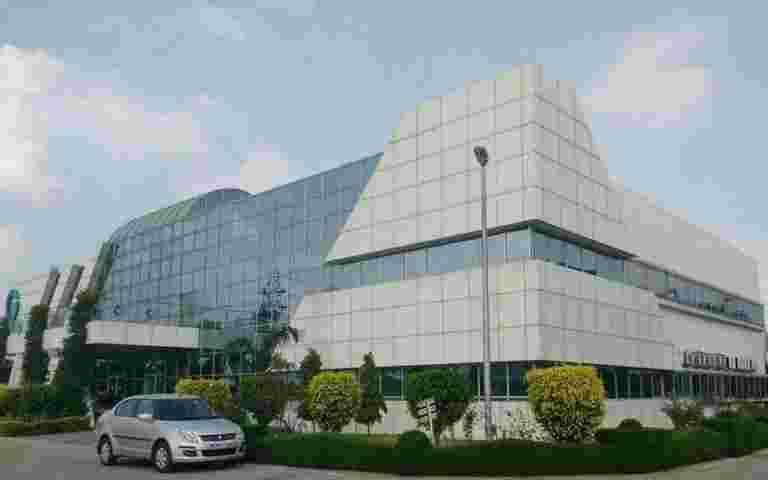 报告称,赶说CG权力董事长Gautam Thapar试图收回控制权