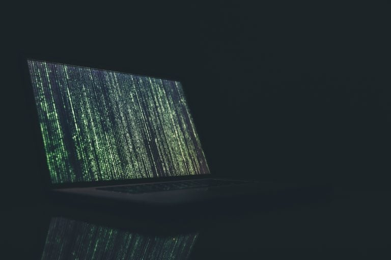 Juspay DataBreac区可能会变得更糟,Cyber专家致电公司'高度不负责任'