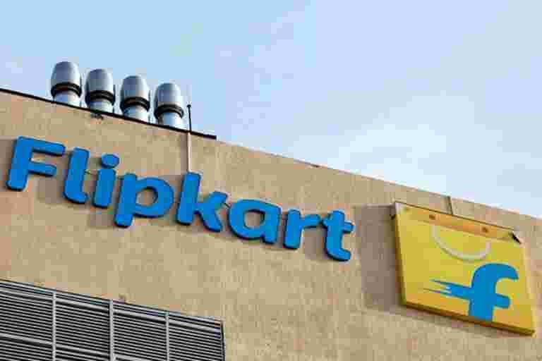 Flipkart,Swiggy Face所得税Dept通过劳动承包商违反所指定的投入税收抵免违约