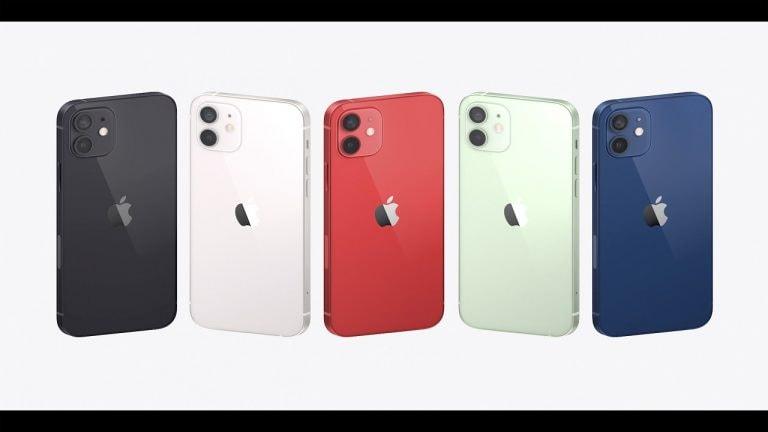 iPhone上隐藏的菜单:知道如何使用它们