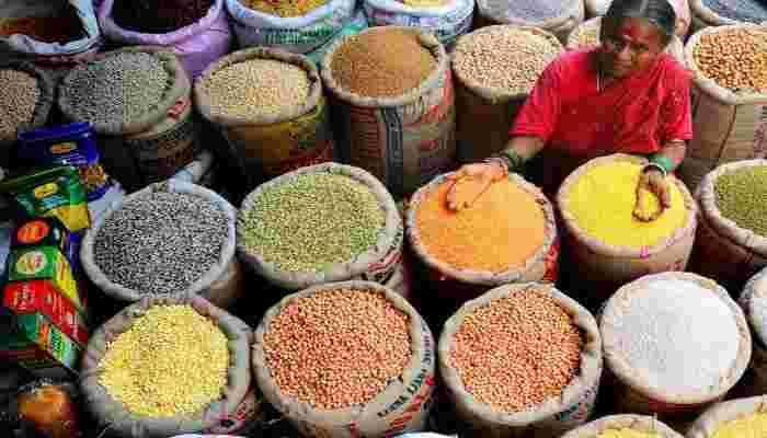 为什么低通胀可能不是印度经济的良好标志