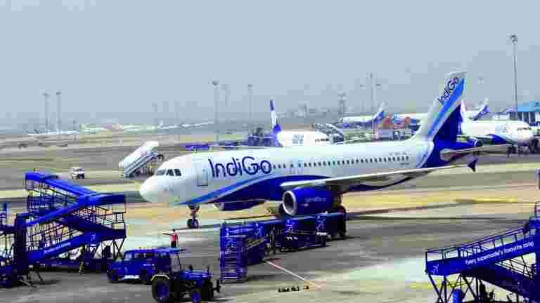 政府计划修改飞机安全规则
