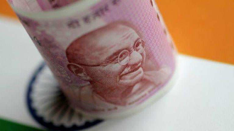 2008  -  17年期间,印度在南亚的最高平均实际工资增长:国际劳工组织报告